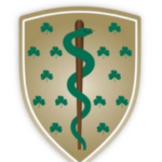 Irish Medical Council
